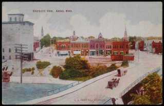 Anoka 1910